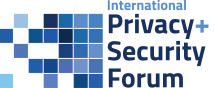 International Privacy + Security Forum