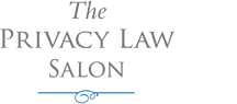 Privacy Law Salon