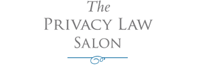 The Privacy Law Salon