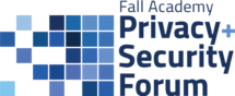 PSA Fall Logo-blue throughout